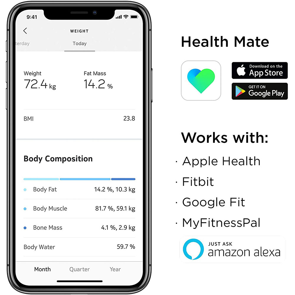 Withings-Body-meilleure-Balance-connectée-WiFi-&-BluetoothWithings-Body+-Balance-connectée-WiFi-&-Bluetooth-topifive