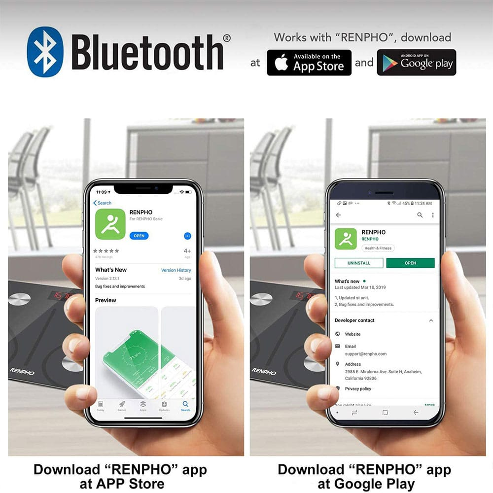 application-Pèse-Personne-Bluetooth-Balance-Salle-de-Bains-topifive
