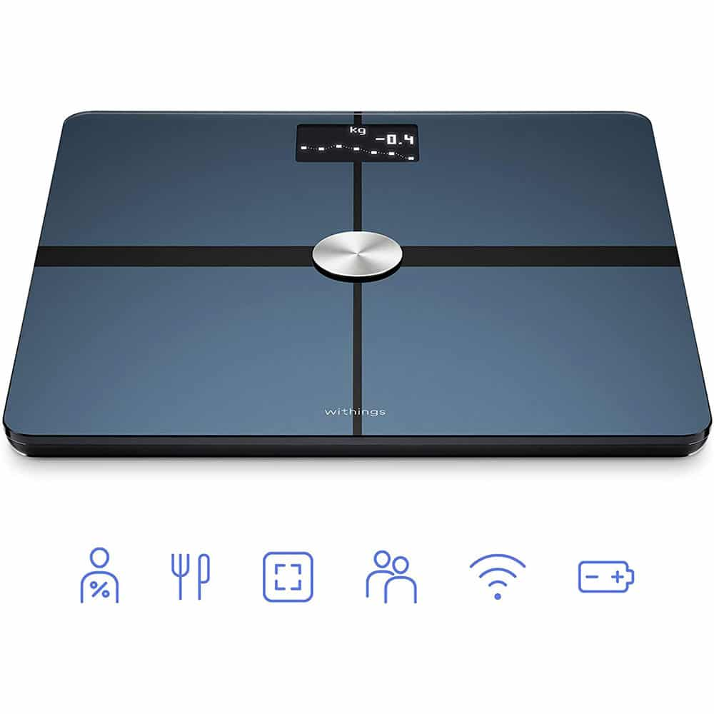 avis-client-Withings-Body+Balance-connectée-WiFi-&-BluetoothWithings-Body+-Balance-connectée-WiFi-&-Bluetooth-topifive