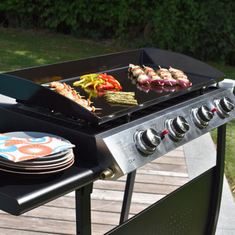 barbecue-plancha-au-gaz-valencia-4-bruleurs-topifive