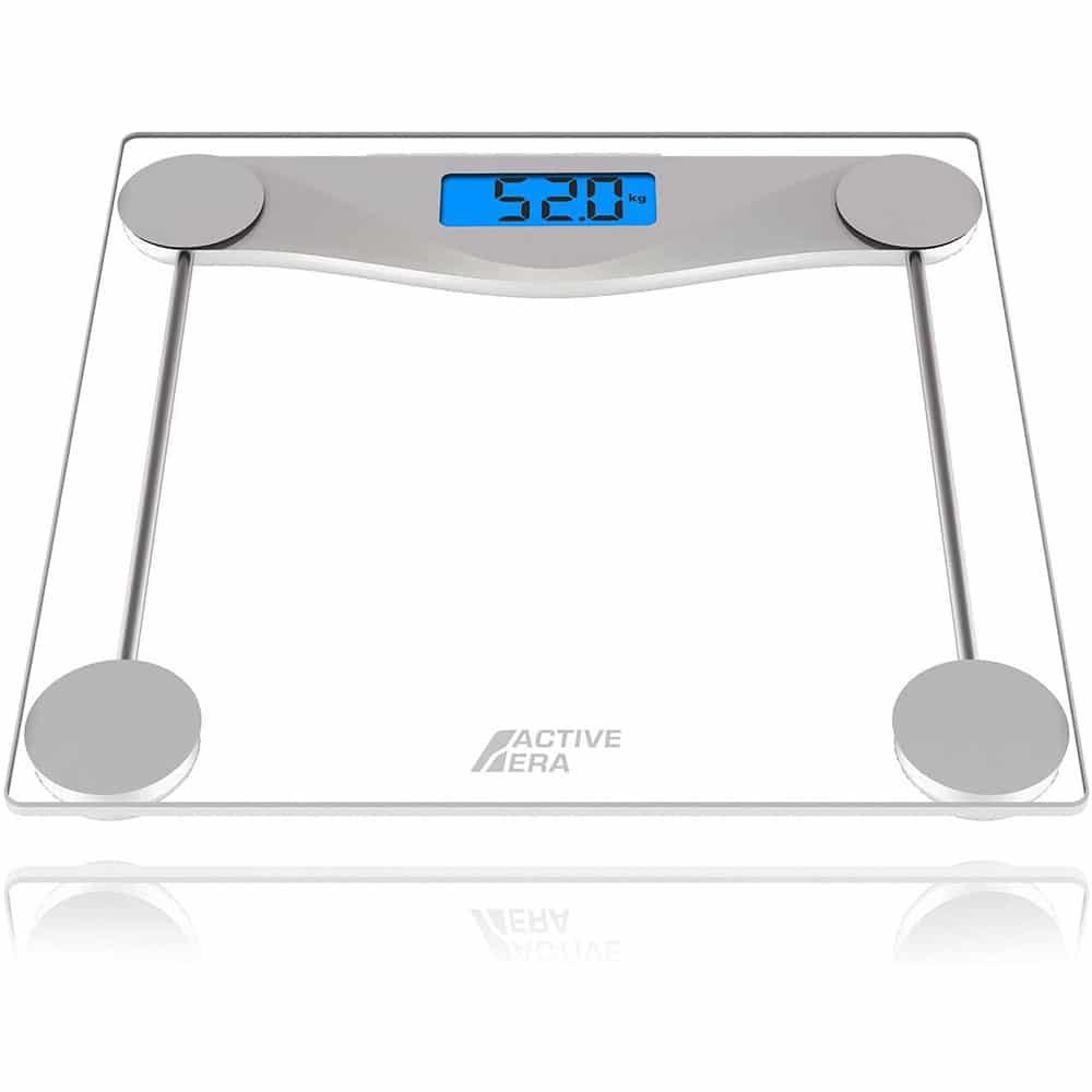 comparateur-Active-Era-Pèse-Personne-Balance-électronique-topifive