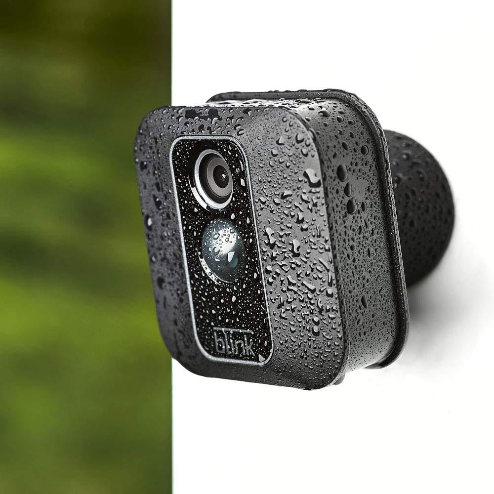 comparateur-Caméra-de-sécurité-connectée-Intérieur-extérieur-stockage-Cloud-topifive