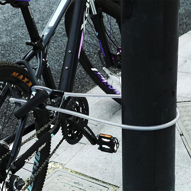 comparateur-DINOKA-Antivol-de-vélo-topifive