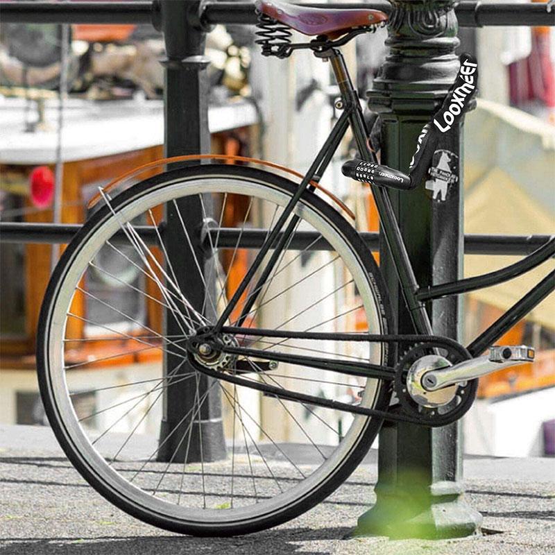 comparateur-Looxmeer-Chaîne-Antivol-Vélo-à-Code-topifive
