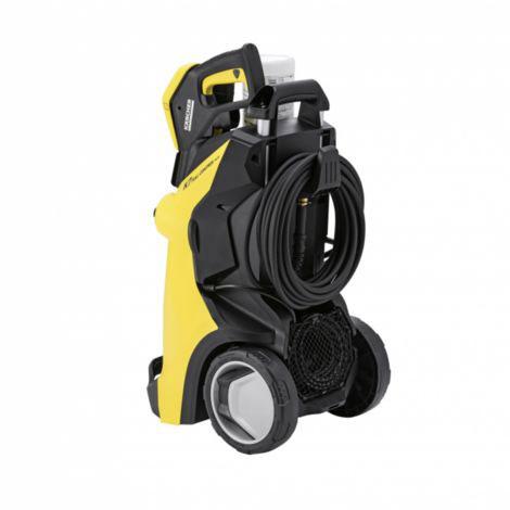 comparateur-Nettoyeur-haute-pression-K7-Full-Control-Plus-Karcher-top-five