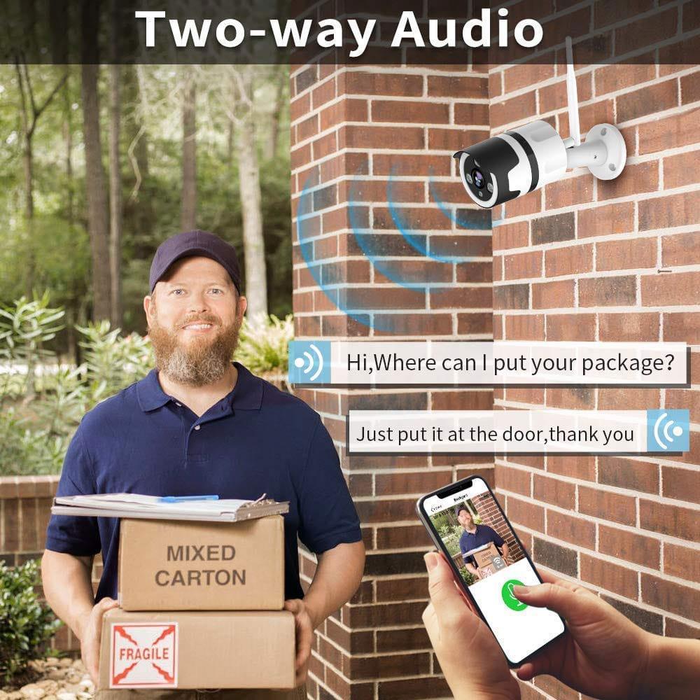 comparateur-Netvue-Caméra-de-Surveillance-extérieure-1080P-FHD-WiFi-topifive