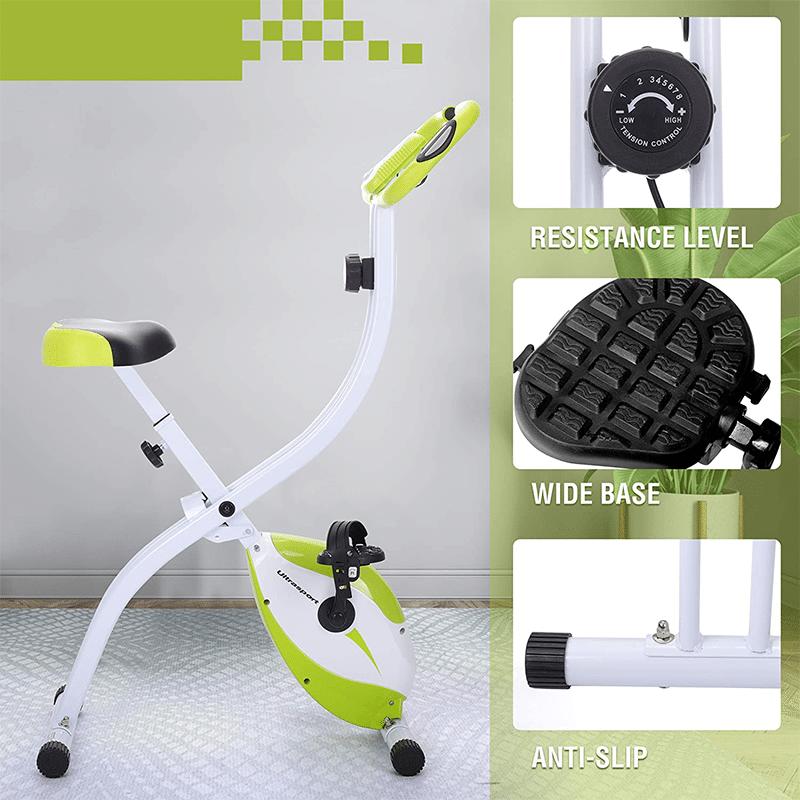 comparateur-Ultrasport-F-Bike-Vélo-topifive