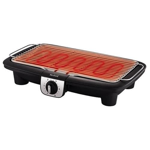 comparateur-barbecue-grill-electrique-tefal-2020