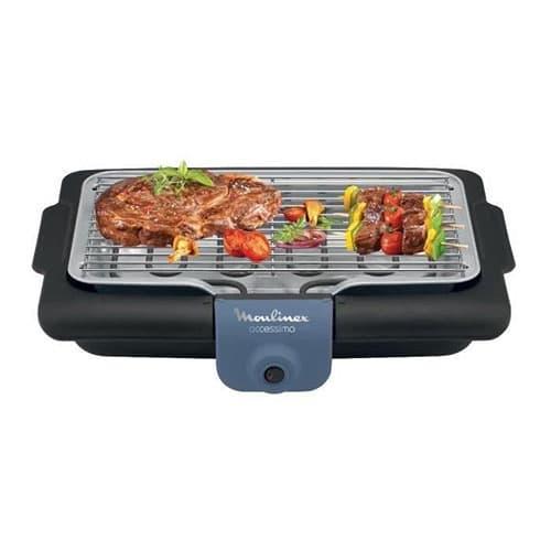 comparateur-barbecue-grill-moulinex-electrique-2020