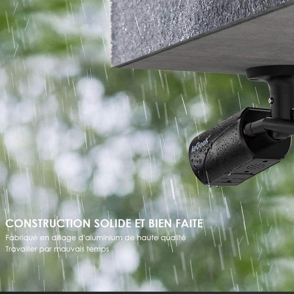 comparateur-camera-securite-exterieur-Alerte-de-Détection-de-Mouvement-topifive