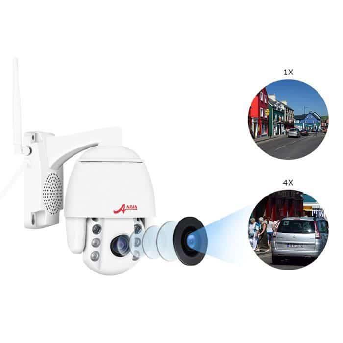 comparatif-ANRAN-Caméra-de-Surveillance-Extérieur-topifive