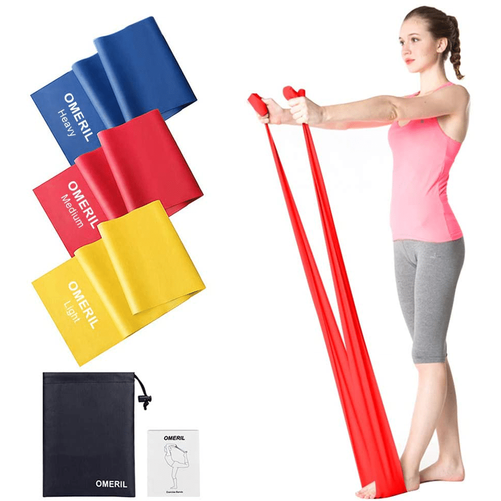 comparatif-Bande-Élastique-Fitness-topifive