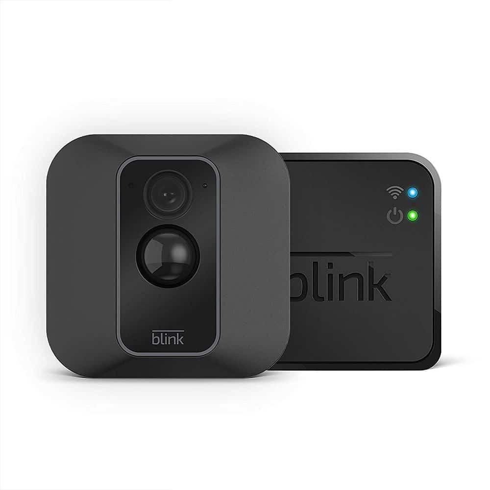comparatif-Caméra-de-sécurité-connectée-Intérieur-extérieur-stockage-Cloud-topifive