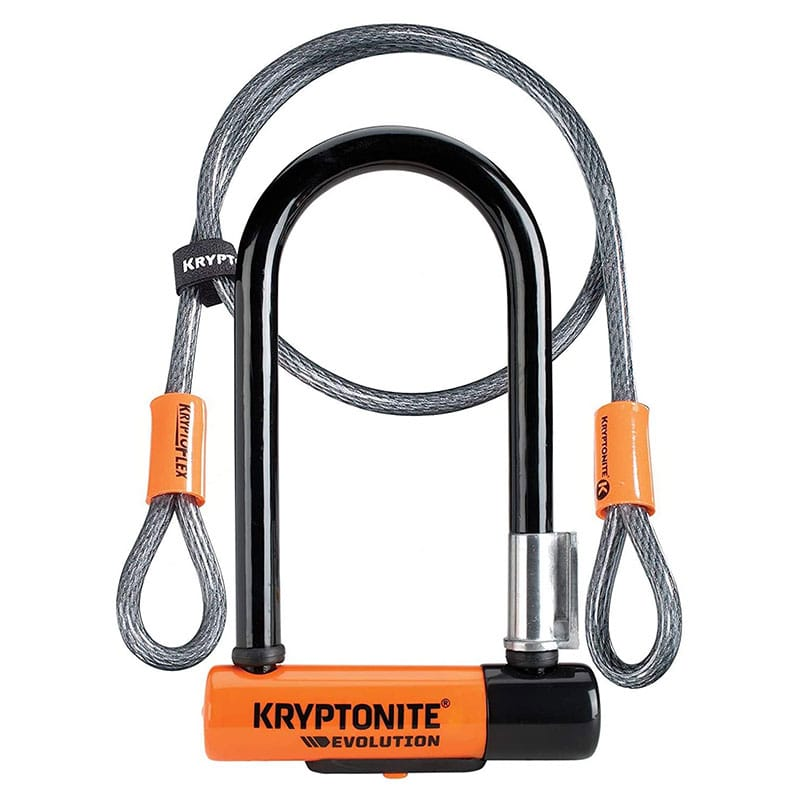 comparatif-Kryptonite-Antivol-U-Evolution-Mini-7-topifive