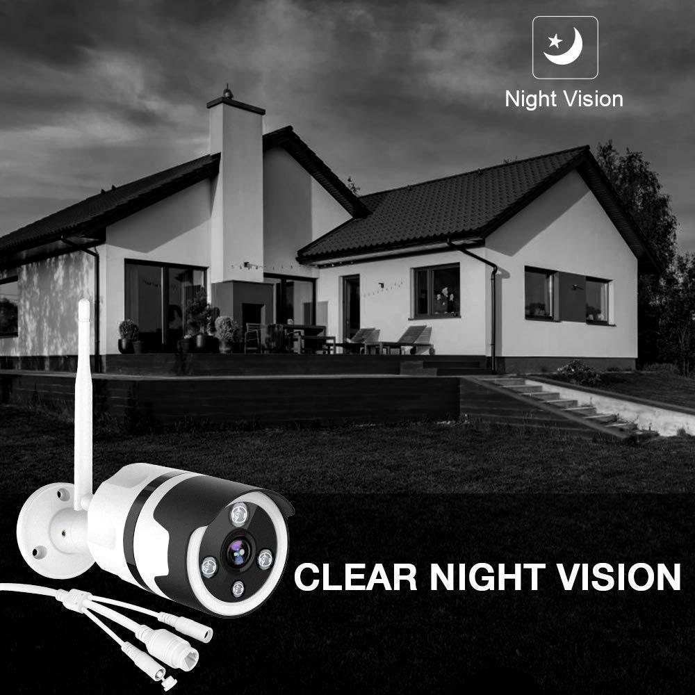 comparatif-Netvue-Caméra-de-Surveillance-extérieure-1080P-FHD-WiFi-topifive