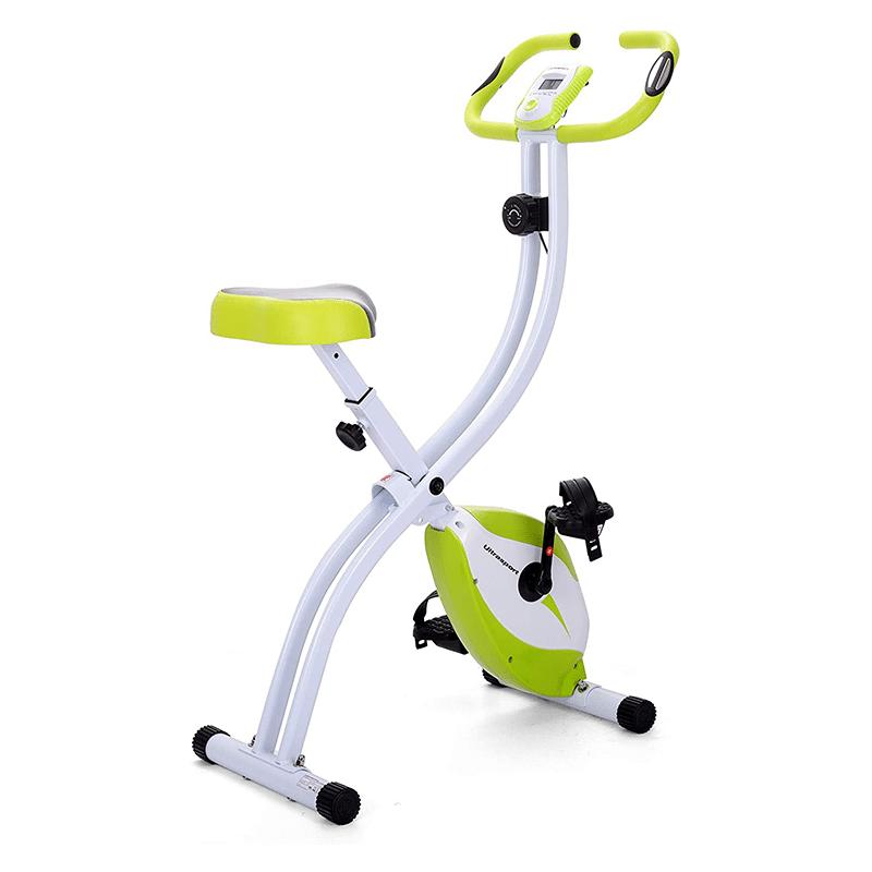 comparatif-Ultrasport-F-Bike-Vélo-topifive