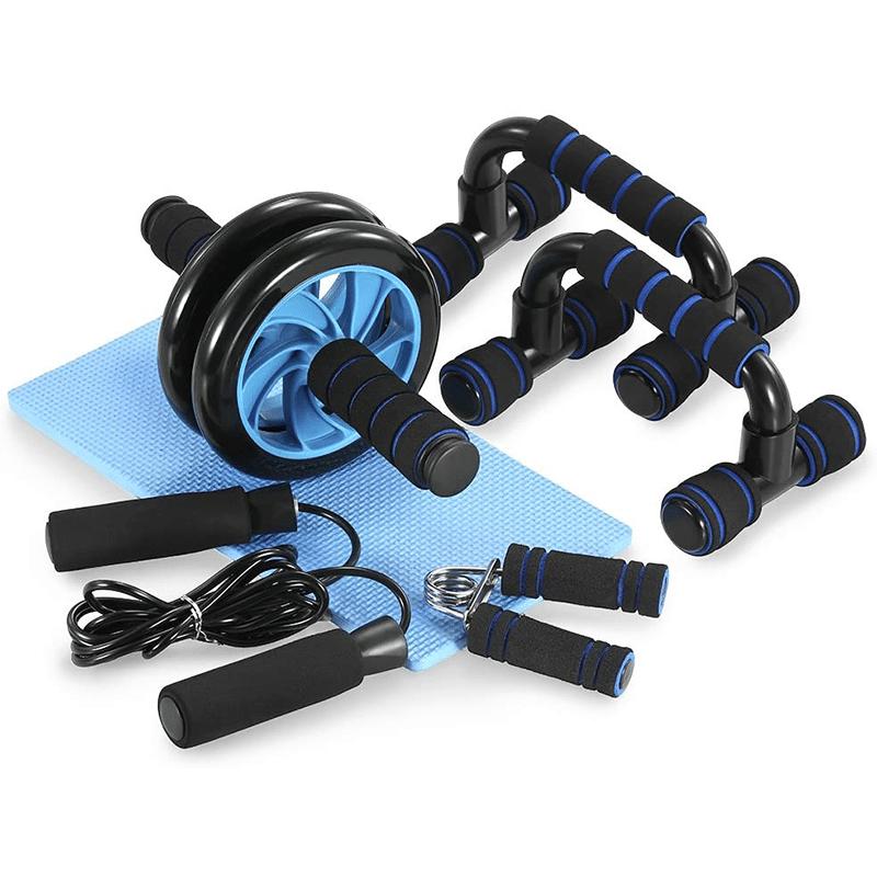 comparatif-appareils-de-Fitness-topifive
