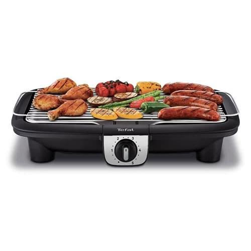 comparatif-barbecue-grill-electrique-tefal-2020