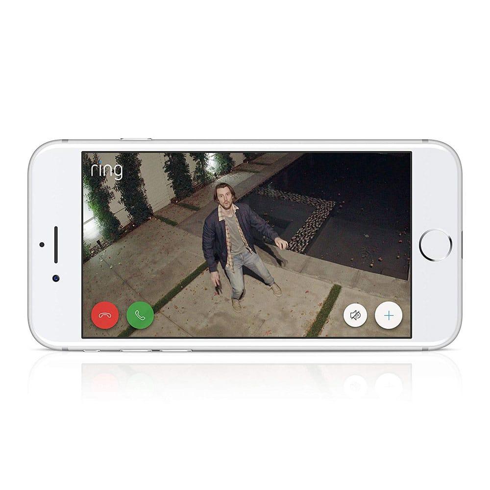 comparatif-camera-Détecteurs-de-mouvements-réglables-topifive