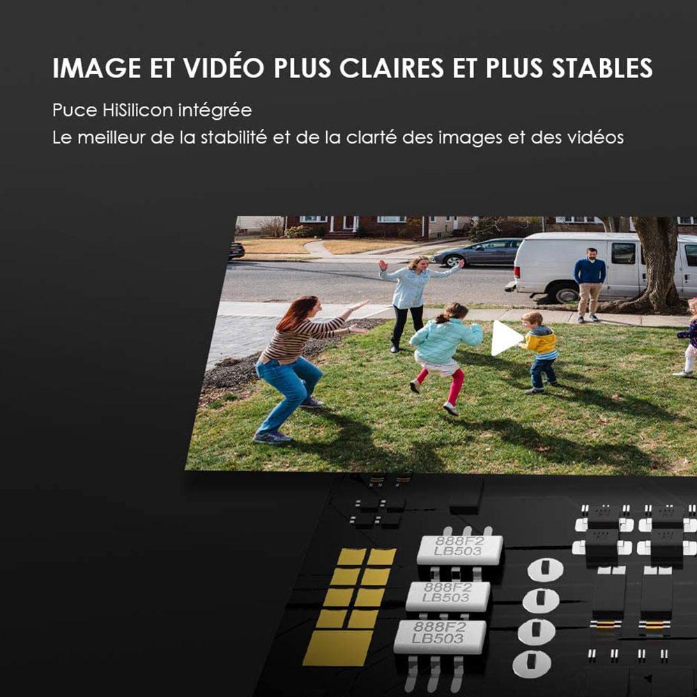 comparatif-camera-securite-exterieur-Alerte-de-Détection-de-Mouvement-topifive