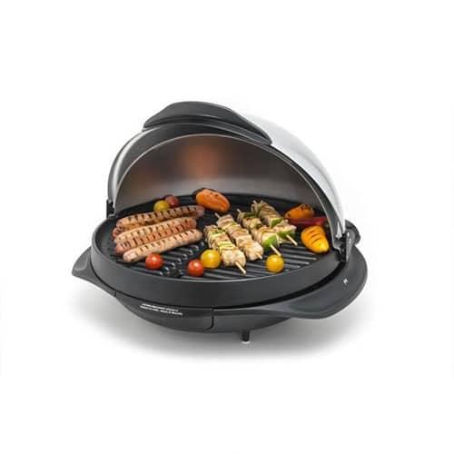 comparatif-senya-barbecue-grill-electrique-2020