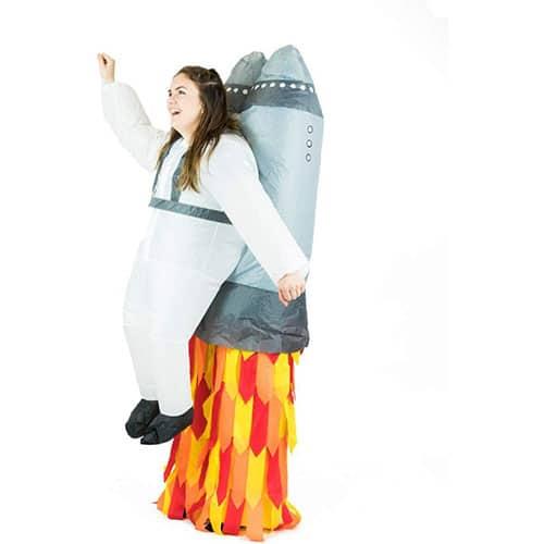 femme-Déguisement-Jetpack-Gonflable-Adulte-topifive