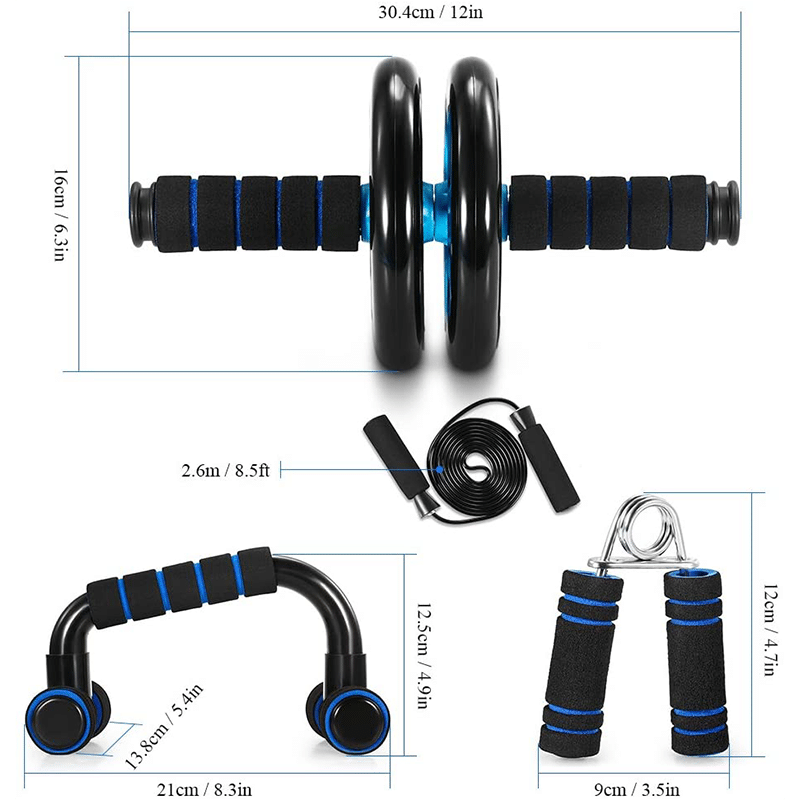 guide-achat-Appareils-de-Fitness-topifive