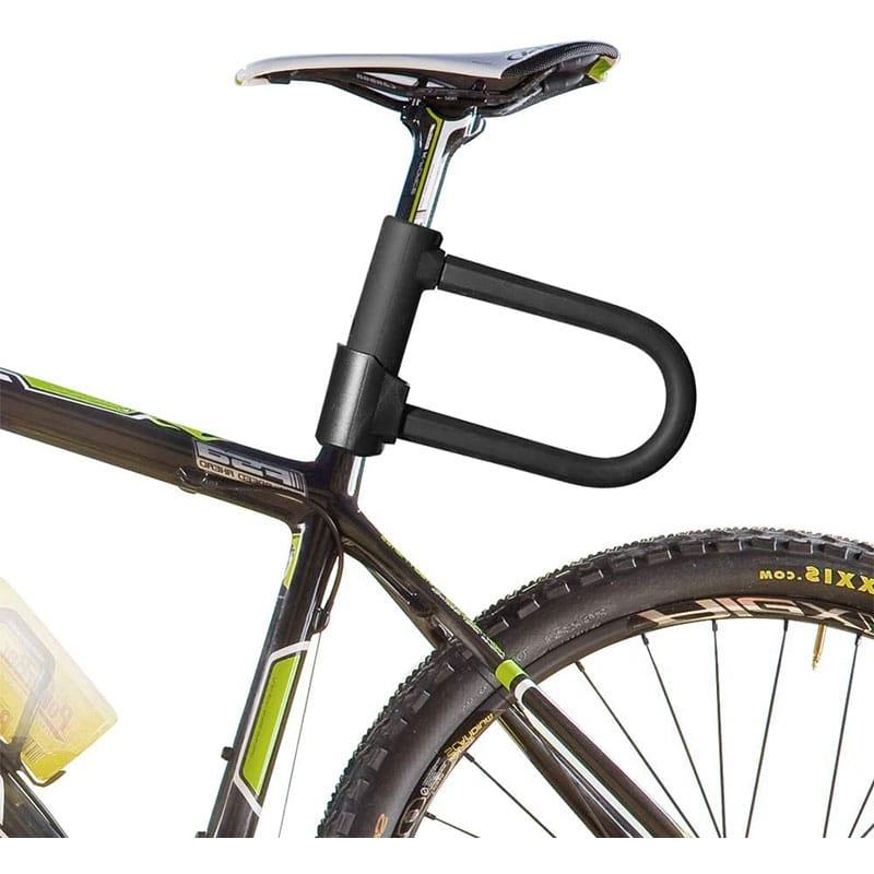 guide-achat-DINOKA-Antivol-de-vélo-topifive