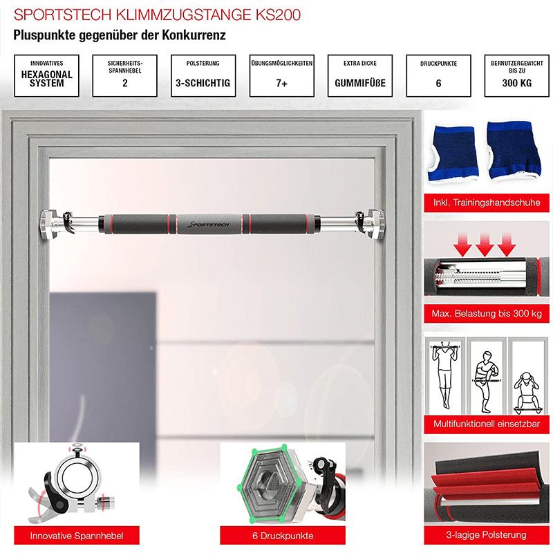 installation-Sportstech-Barre-de-Traction-topifive