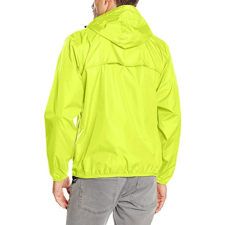 kayak-meilleur-vetement-fluo-topifive