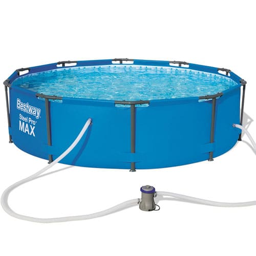kit-piscine-tubulaire-bestway-steel-pro-max-pool-ronde-305-x-76cm-filtration-cartouche