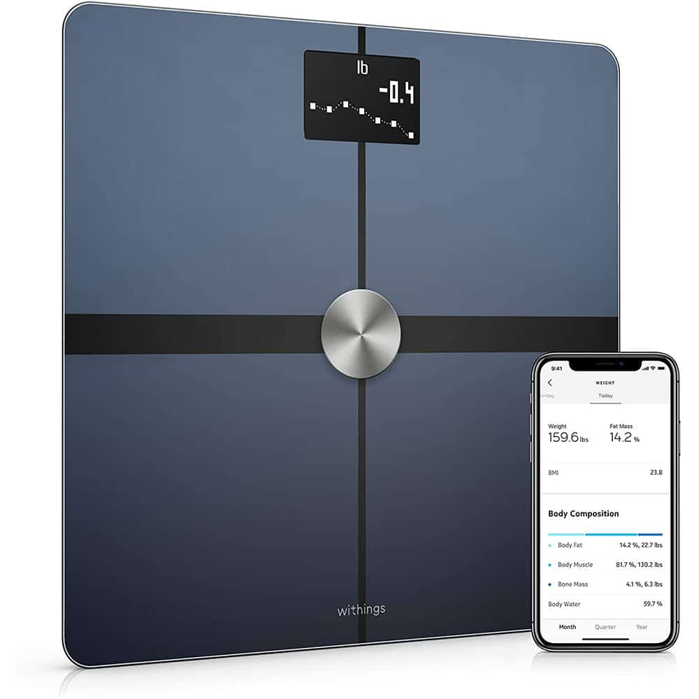 la-meilleure-Withings-Body+Balance-connectée-WiFi-&-BluetoothWithings-Body+-Balance-connectée-WiFi-&-Bluetooth-topifive