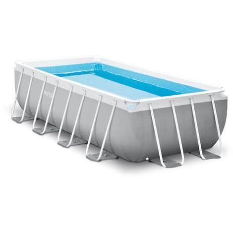 les-piscines-prism-frame-intex-intex-plusieurs-modeles-disponibles