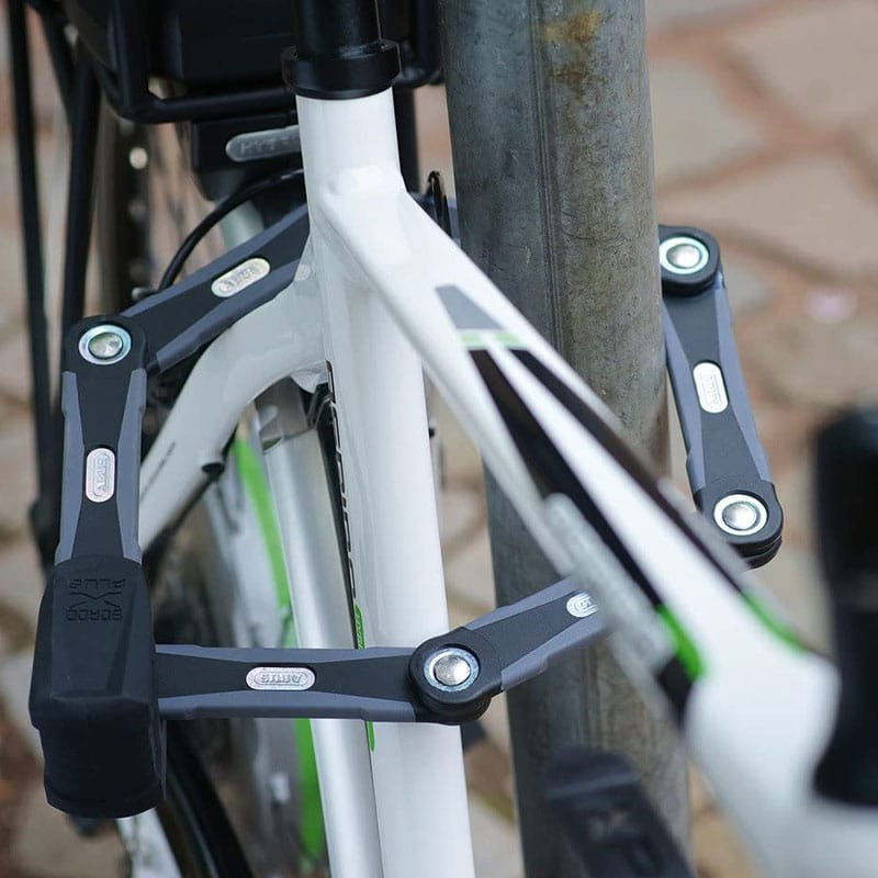 meilleur-antivol-Pliable-vélo-topifive