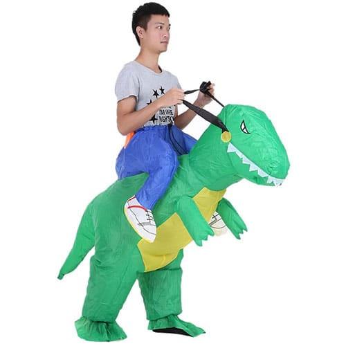 meilleur-deguisement-Gonflable-Costume-Adulte-Dinosaure-topifive
