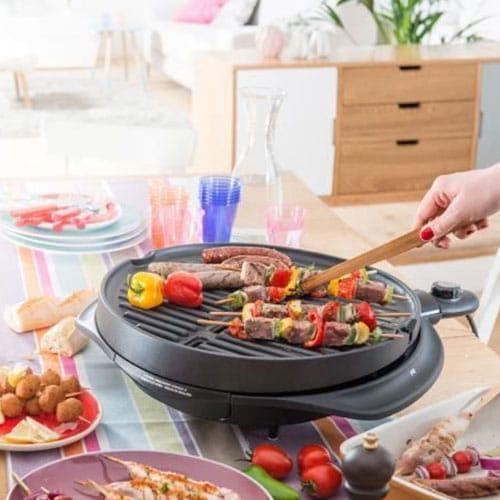 meilleur-senya-barbecue-grill-electrique-2020