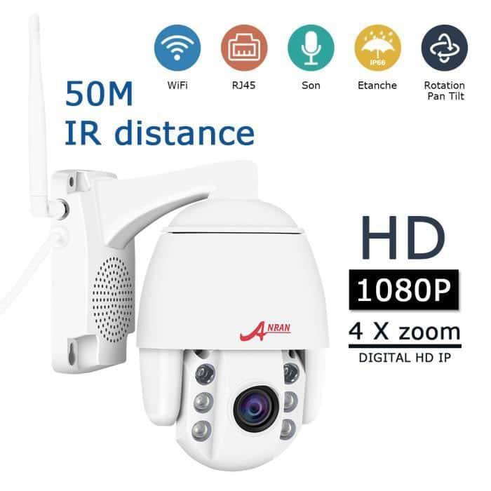 meilleure-ANRAN-Caméra-de-Surveillance-Extérieur-topifive