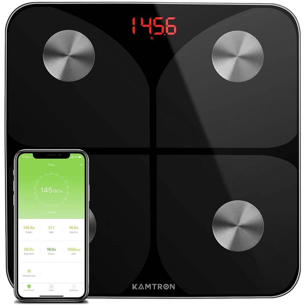 meilleure-Balance-Connectée-Pèse-Personne-IOS-et-Android-topifive