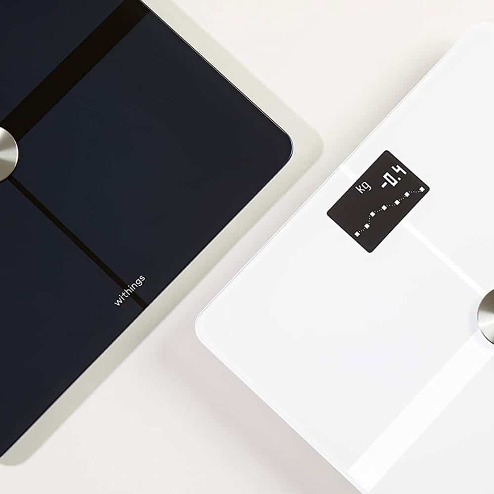 meilleure-Withings-Body+Balance-connectée-WiFi-&-BluetoothWithings-Body+-Balance-connectée-WiFi-&-Bluetooth-topifive