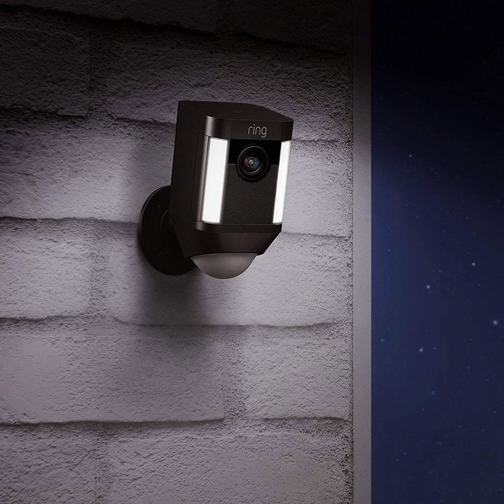 meilleure-camera-Détecteurs-de-mouvements-réglables-topifive