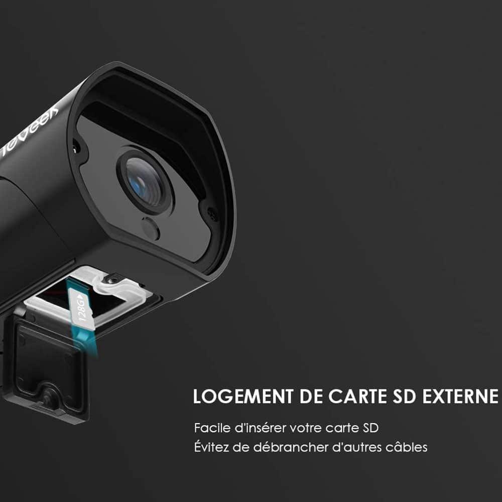 meilleure-camera-securite-exterieur-Alerte-de-Détection-de-Mouvement-topifive