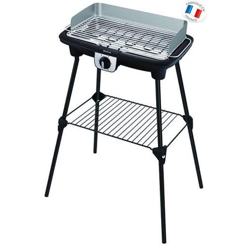 meilleurs-barbecue-grill-electrique-tefal-2020