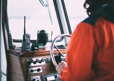 talkies walkies longue portée