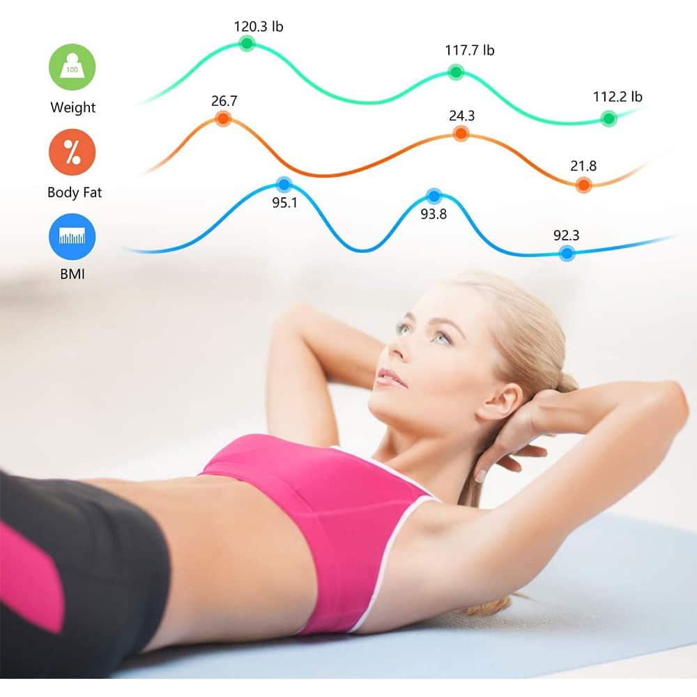 programme-Balance-Connectée-Pèse-Personne-IOS-et-Android-topifive