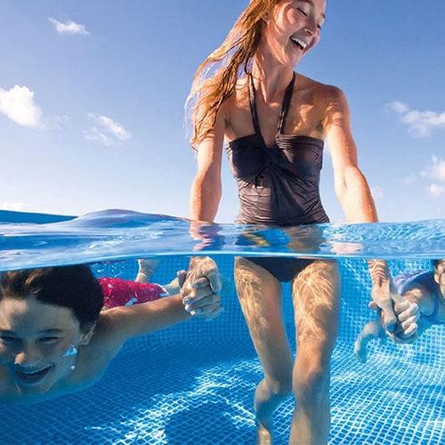-top-fiveavis-client-Intex-Piscinette-Metal-piscine-hors-terre-enfant