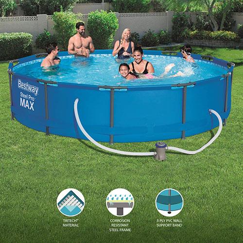 -top-fivecomparateur-piscine-exterieur-hors-sol-epurateur