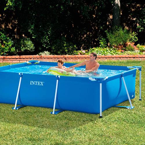 -top-fivecomparatif-Intex-Piscinette-Metal-piscine-hors-terre-enfant