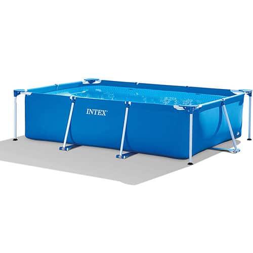 -top-fivemeilleure-Intex-Piscinette-Metal-piscine-hors-terre-enfant