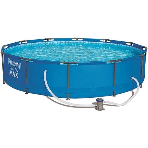 -top-fivemeilleure-piscine-exterieur-hors-sol-epurateur