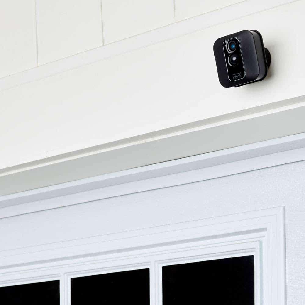 top5-Caméra-de-sécurité-connectée-Intérieur-extérieur-stockage-Cloud-topifive